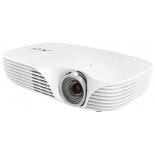 мультимедиа-проектор Acer K138ST (ультрапортативный)