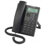 IP-телефон Aastra 6863i, черный