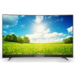 телевизор TCL L49P3CFS, 49