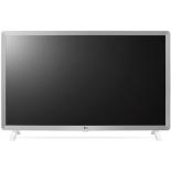 телевизор LG 32LK6190PLA, белый
