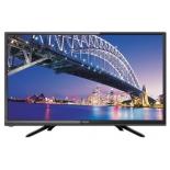 телевизор Polar 48LTV7011, черный