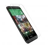 защитное стекло для смартфона Glass PRO + для Samsung J2 (2018) SM-J250