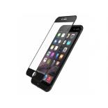 защитное стекло для смартфона Glass PRO для Xiaomi Mi Note 5A Full Screen, чёрное
