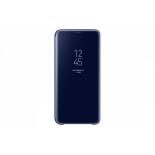 чехол для смартфона Samsung для Samsung Galaxy S9+ (EF-ZG965CLEGRU), синий