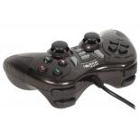 геймпад 3Cott Single GP-06, черный