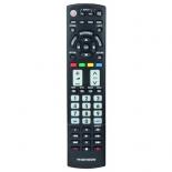 универсальный пульт ДУ Thomson H-132498 Samsung TVs черный
