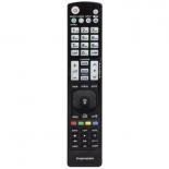 универсальный пульт ДУ Thomson H-132499 LG TVs черный