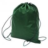 рюкзак туристический  Торг-хаус (мешок) зеленый