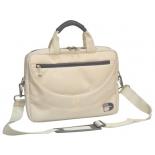 сумка для ноутбука Sumdex PON-306CM 13