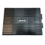 автомобильный усилитель ACV LX-1.800 (2 канала)