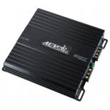 автомобильный усилитель ACV LX-2.60 (2 канала)
