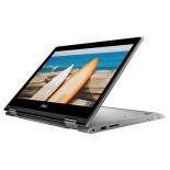 Ноутбук Dell Inspiron 5378-5532 серый