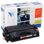 картридж для принтера NV Print Canon 719H, черный