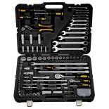 набор инструментов Berger BG118-1214 (автомобильный)