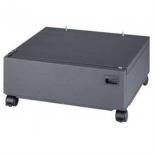 аксессуар к принтеру Kyocera CB-7100W (Тумба деревянная)