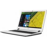 Ноутбук Acer Aspire ES1-533-C8AF