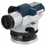 Нивелир Bosch GOL 20 D Professional (0601068400), купить за 13 080руб.
