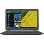 Ноутбук Acer Aspire ES1-732-C078, черный