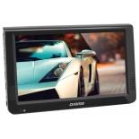 портативный телевизор Digma DCL-1020 автомобильный