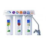 фильтр для воды Гейзер 3ВК Люкс (для холодной воды)