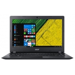Ноутбук Acer Aspire A114-31-C8JU