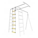 лестница веревочная Romana  ВО.91.05.10-01 (для ДСК)