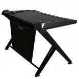 стол компьютерный DXRacer Gaming Desk GD/1000/N черный