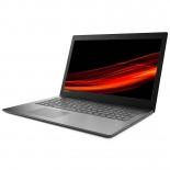 Ноутбук Lenovo IP320-15ISK, купить за 26 245руб.