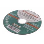 диск отрезной Hammer Flex 232-011 (115 x 1.6 x 22,23 A 40 S BF)