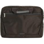 сумка для ноутбука Sumdex PON-111BR, коричневая