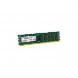 модуль памяти DDR4 Lenovo 46W0833 32 Gb, 2400 MHz, ECC, Reg