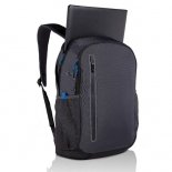 рюкзак городской Dell Urban для ноутбука (460-bcbc), серый