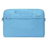 сумка для ноутбука Asus EOS Carry Bag 12, голубая