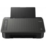 принтер струйный цветной Canon PIXMA TS304 (настольный)