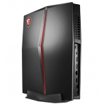 фирменный компьютер MSI Vortex G25 8RE-032RU (Core i7-8700/16Gb/1512 HDD+SSD/DVD нет/NVIDIA GeForce GTX 1070 8Gb/Wi-Fi/Bluetooth/Win 10 Home 64), чёрный