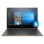 Ноутбук HP Spectre 13-af005ur, купить за 143 885руб.
