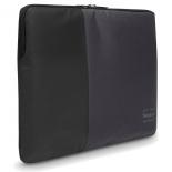 сумка для ноутбука Чехол Targus TSS94804EU, черный/серый
