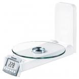 весы кухонные Beurer KS 52 (настенные)