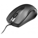 мышь Gembird MUSOPTI9-905U USB, черная