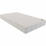 матрас для детской кроватки  Vikalex Римини (125х65см)