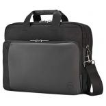 сумка для ноутбука Dell Premier Briefcase 13.3, черная