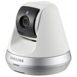 видеоняня Samsung SmartCam SNH-V6410PNW, белая
