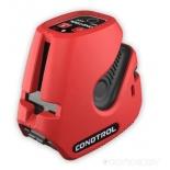 нивелир Condtrol Neo G200 красный
