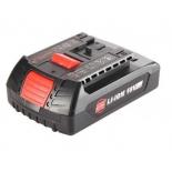 аккумулятор к инструментам Hammer Premium AKB1813Li (для Bosch)
