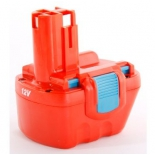 аккумулятор к инструментам Hammer Premium AKB1220 (12 В)