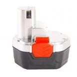Аккумулятор к инструментам Hammer Flex AB142 (для Hammer Flex ACD141B, ACD142), купить за 1 245руб.