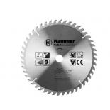 диск пильный Hammer Flex 205-132 CSB WD (по дереву)