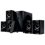акустическая система Sven HT-201 5.1