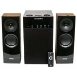 акустическая система Dialog AP-250 (80 Вт)