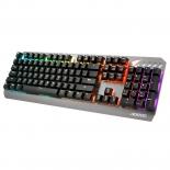 клавиатура Gigabyte AORUS K7 черная